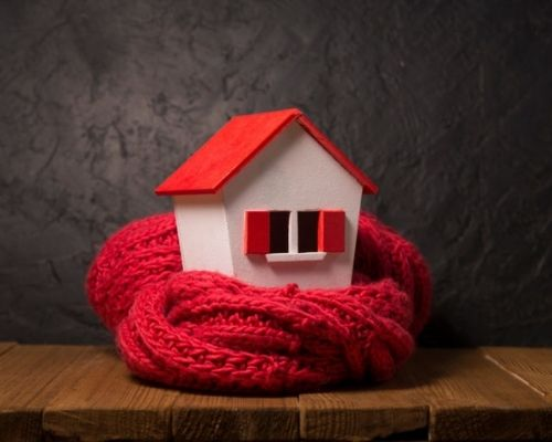 How to save energy with the energy efficient space heater