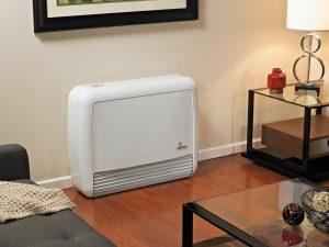 best wall furnace