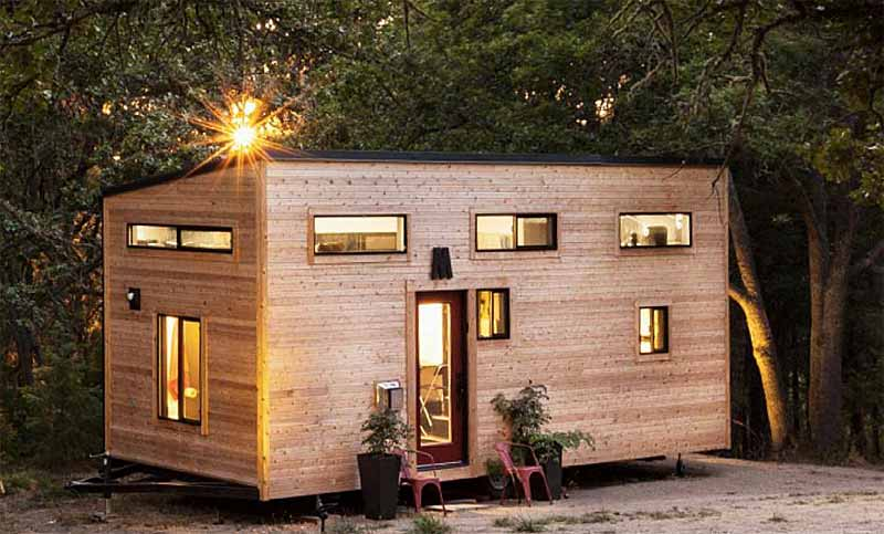 propane heaters for tiny houses