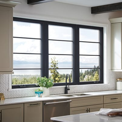 factors to consider when choosing air conditioner for anderson crank windows