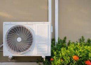Lowest Wattage Air Conditioner