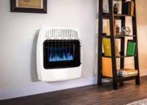 Dangers Of Ventless Propane Heaters
